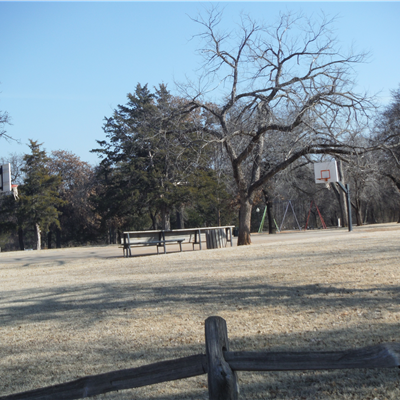 City of Guthrie Parks 2014 006