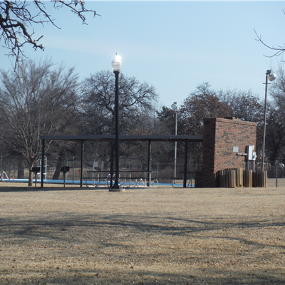City of Guthrie Parks 2014 007