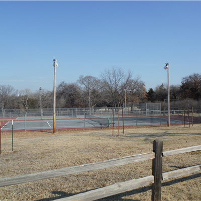 City of Guthrie Parks 2014 008
