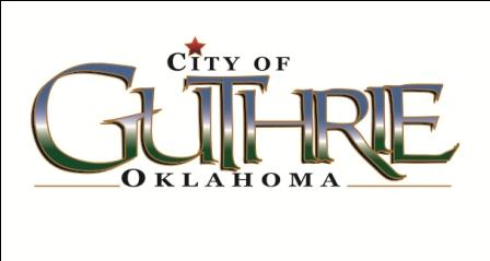 City Logo Fancy.jpg
